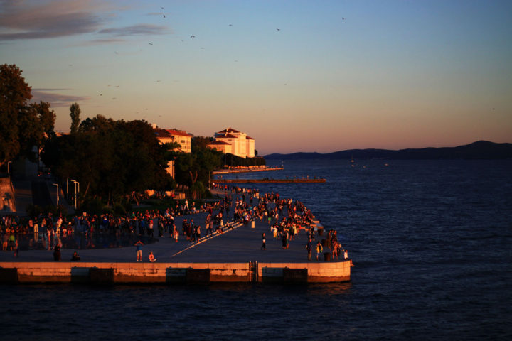 25-Zadar-Sea-Organ-sunset