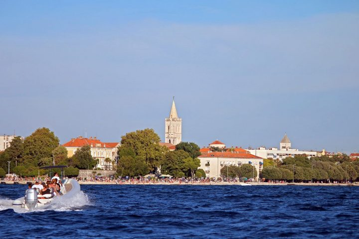 27-Seaview-of-Zadar