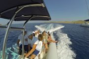 Cruising-through-Kornati-National-Park