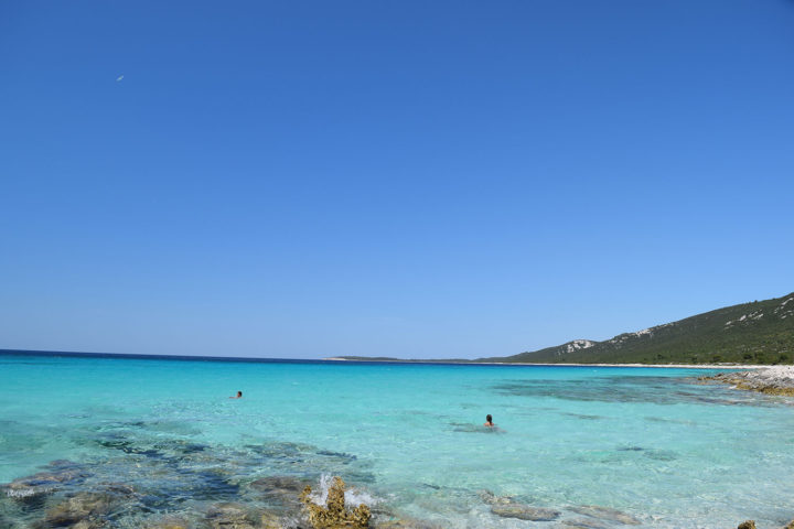 6-The-Great-White-Stone-Beach