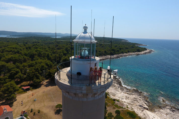 7-Veli-Rat-lighthouse