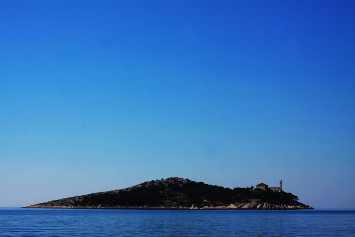 Entrance-to-the-Kornati-archipelago